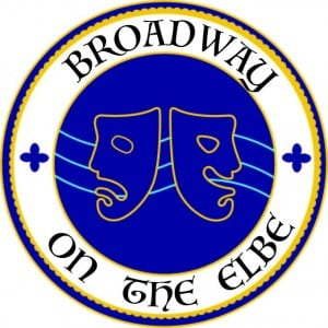 Broadway on the Elbe – Magdeburg Adventures